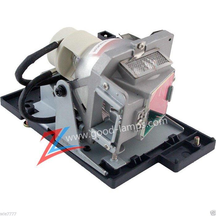 Projector lamp BL-FP180D/DE.5811116037/DE.5811116037-S