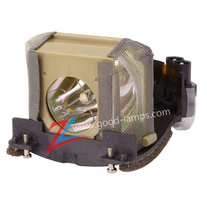 Original Lamp For PLUS U4-111:U4-232H:U4-131:U4-111SF:U4-111Z:U4-112:U4-131SF:U4-131Z:U4-136:U4-232:U4-237 Projector