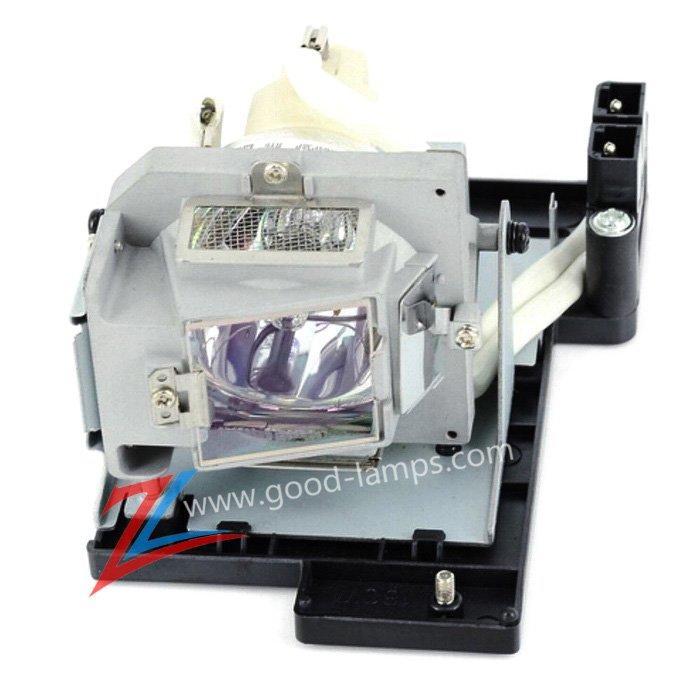Projector lamp BL-FP180C/5811100256-S/DE.5811100256/DE.5811100256-S