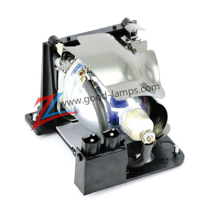 Projector lamp BL-FP180A/LCA3126/SP.80A01.001