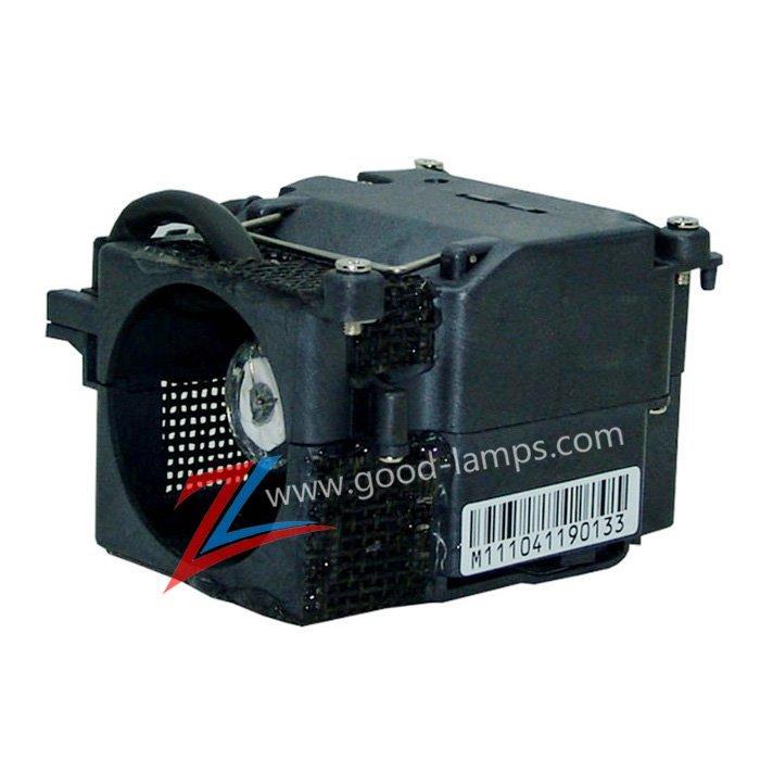 Projector lamp U3-120 / 28-631