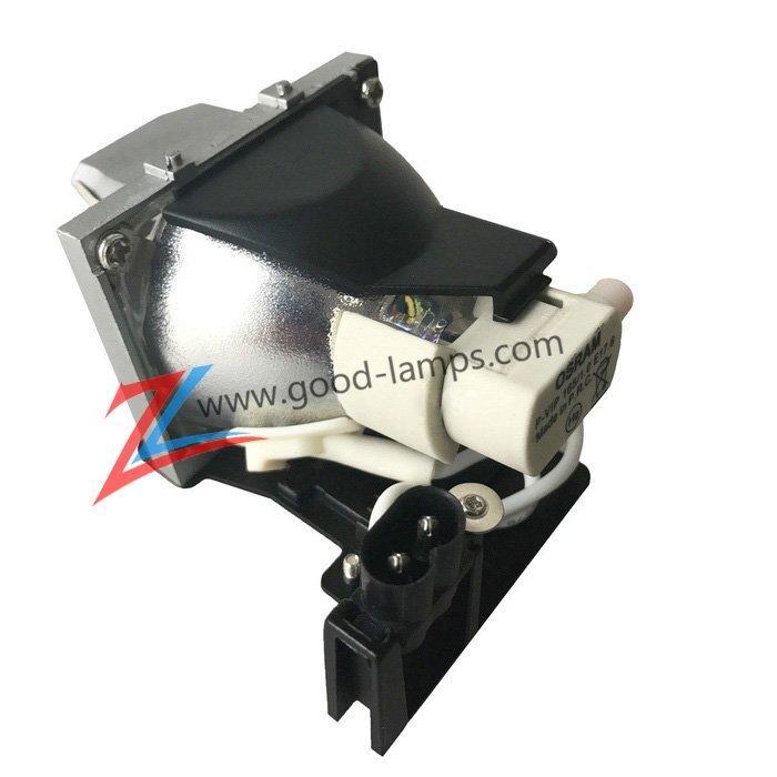 Projector lamp BL-FP165A/SP.89Z01GC01