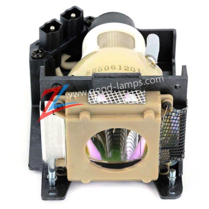 Projector lamp U2-200 / U2-210 / 28-300 / 28-320