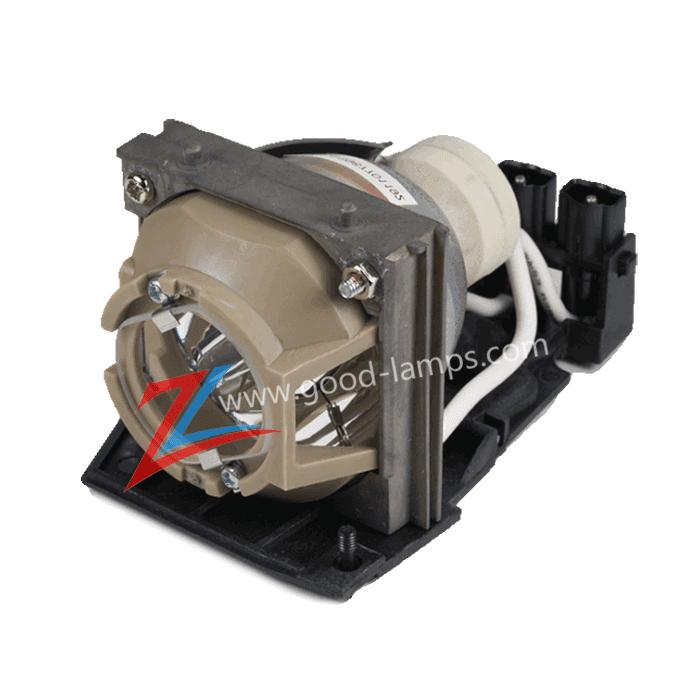 Projector lamp BL-FP150C/SP.86302.001