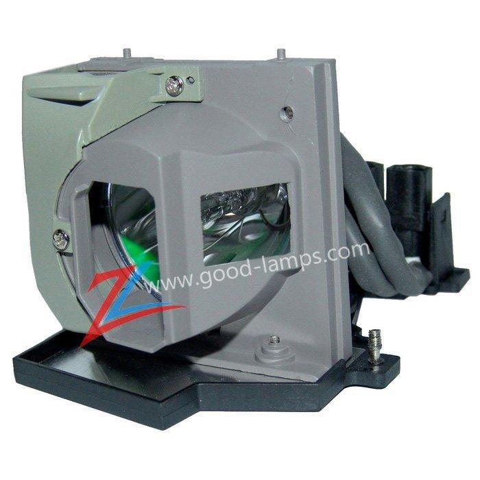 Projector lamp 000-049 / LU6180