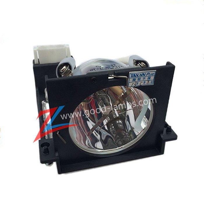 Projector lamp U2-151 / U2-150 / 28-610 / 28-640