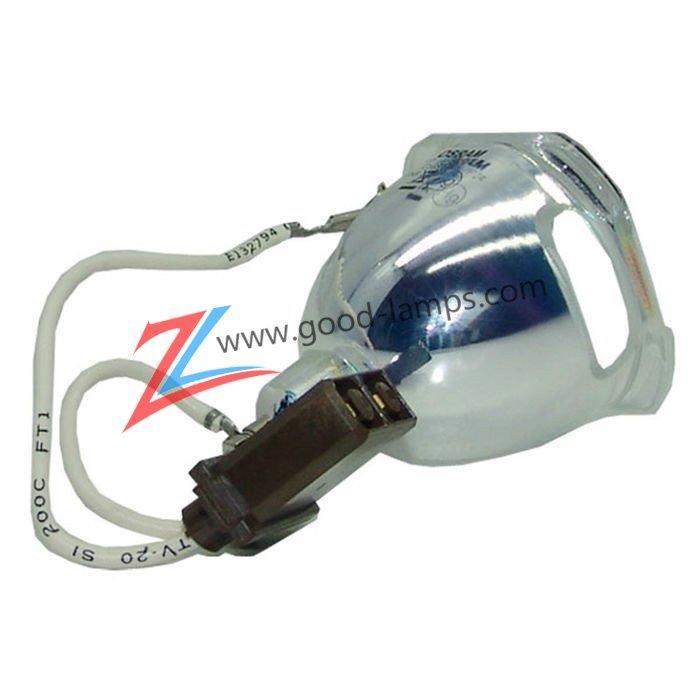 Projector lamp BL-FP120A/L1560A/SP.82004.001