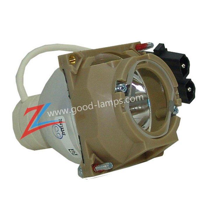 Projector lamp L1516A/LCA3127