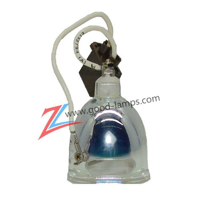 Projector lamp L1550A/L1551A