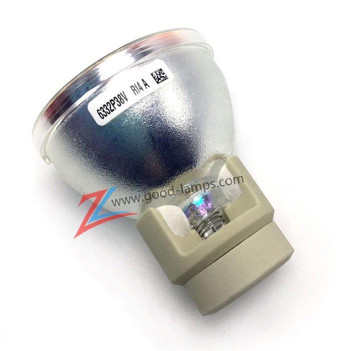 Projector lamp SP.8VH01GC01