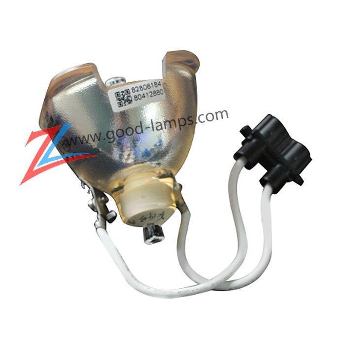 Projector lamp 78-6969-9994-1 / WDX70i