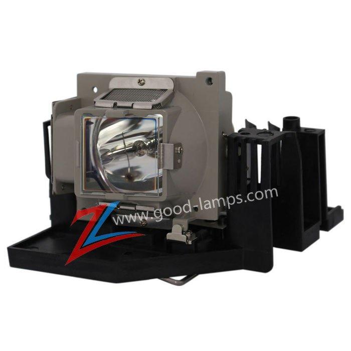 Projector lamp BL-FP260A/5811100038/H1Z1DSP00002/DE.5811100038