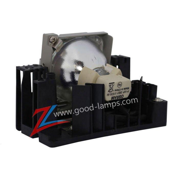 Projector lamp BL-FP280A/DE.5811100.17/ 5811100173/H1Z1DSP00004
