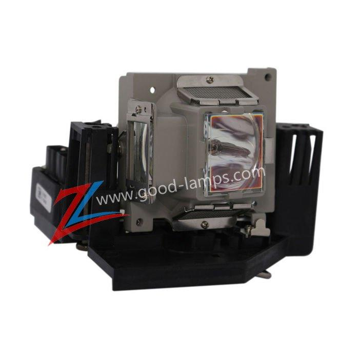 Projector lamp 5811100173 / H1Z1DSP00004 / BL-FP280A