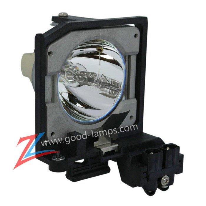 Projector lamp 78-6969-9880-2 / DMS800LK