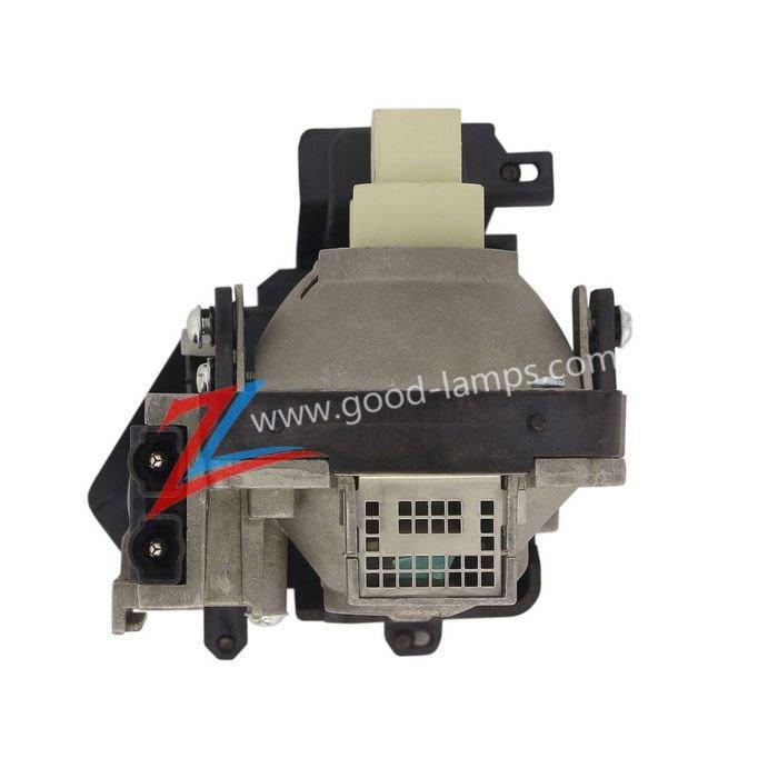 Projector lamp 78-6969-9935-4 / LMPKT712