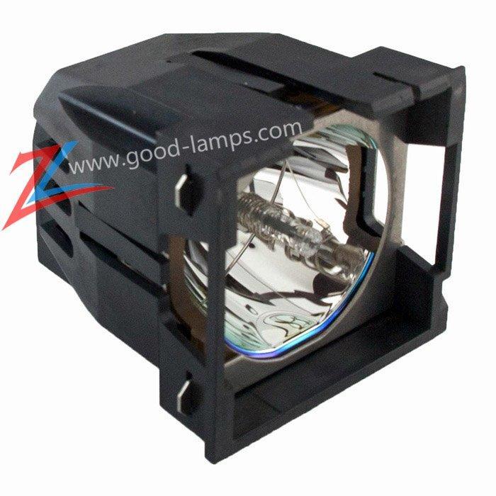 Projector lamp 78-6969-9736-6 / 8510LK