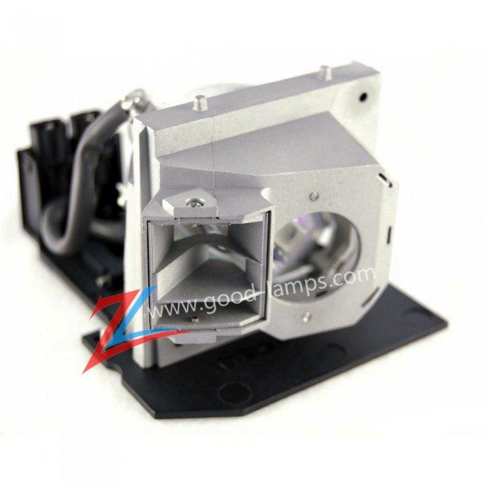 DS650D DX655 DX650 DS655 DX650D Amazing Lamps Compatible 60.J3416.CG1 Lamp in Housing for BenQ Projectors: DS650 DX660 DS660