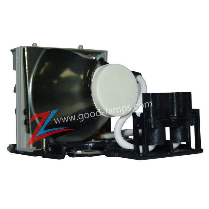 Projector Lamp LCA3125/310-5027