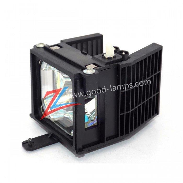 Projector Lamp LCA3123/LCA3124