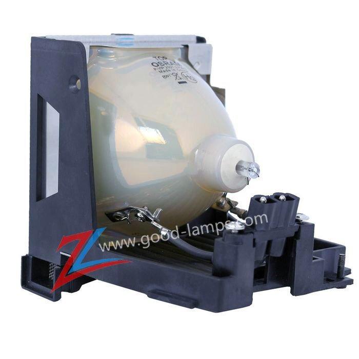 Projector Lamp LCA3121/610-301-7167
