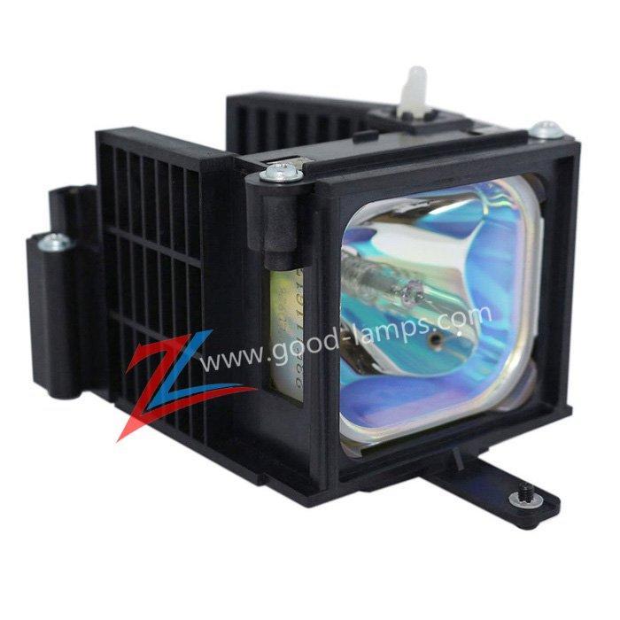 Projector Lamp LCA3116