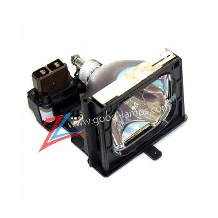 Projector Lamp LCA3115