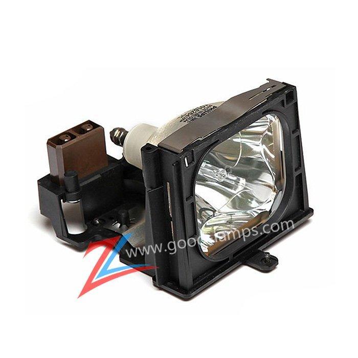 Projector Lamp LCA3111