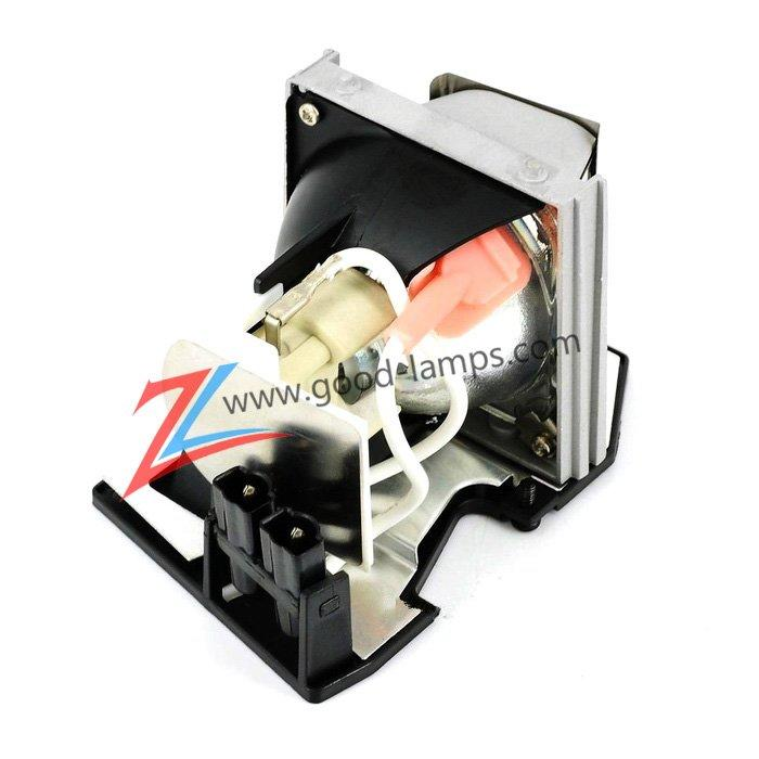 Projector lamp BL-FP230A/SP.83R01G001