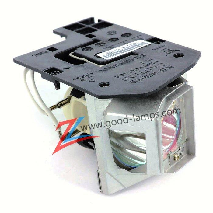 Projector lamp BL-FP230D/SP.8EG01GC01