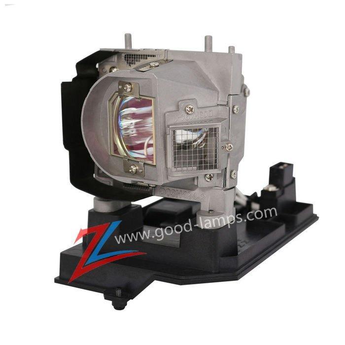 Projector lamp BL-FP230F/SP.8JQ01GC01/SP.8JA01G.C01