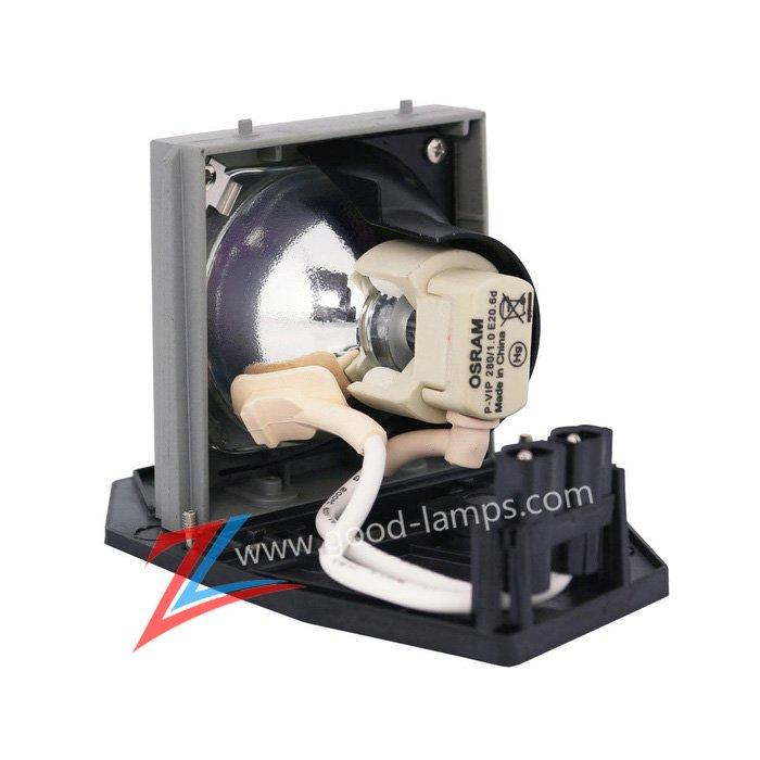 Projector lamp BL-FP280B SP.88E01GC01