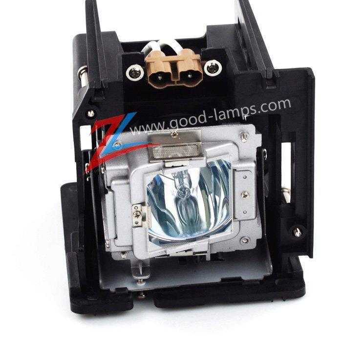 Projector lamp BL-FP280C/DE.5811116085-SOT