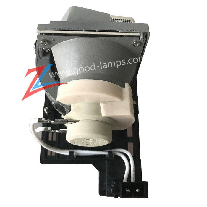 Projector lamp BL-FP280D SP.8FB01GC01