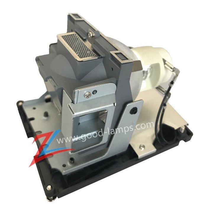 Projector lamp BL-FP280E DE.5811116519 DE.5811116519-SOTDE.5811116885-SOT