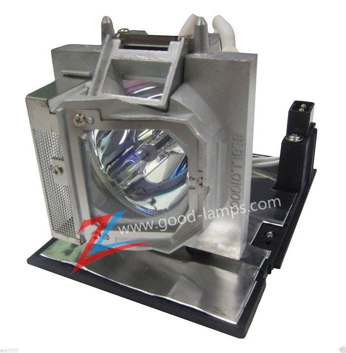 Projector lamp BL-FP280F