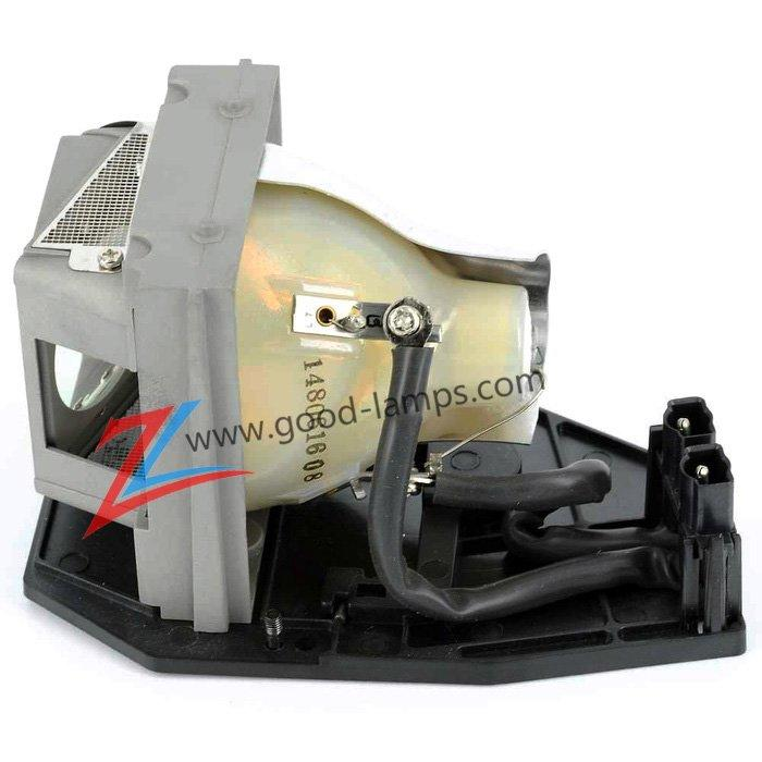 Projector lamp BL-FP330A/SP.88B01GC01
