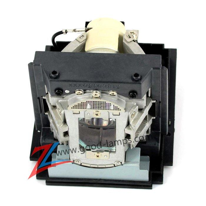 Projector lamp BL-FP330C/SP.8JN08GC01