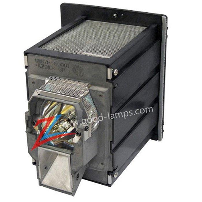 Projector lamp BL-FP350A/SP.87F01GC01