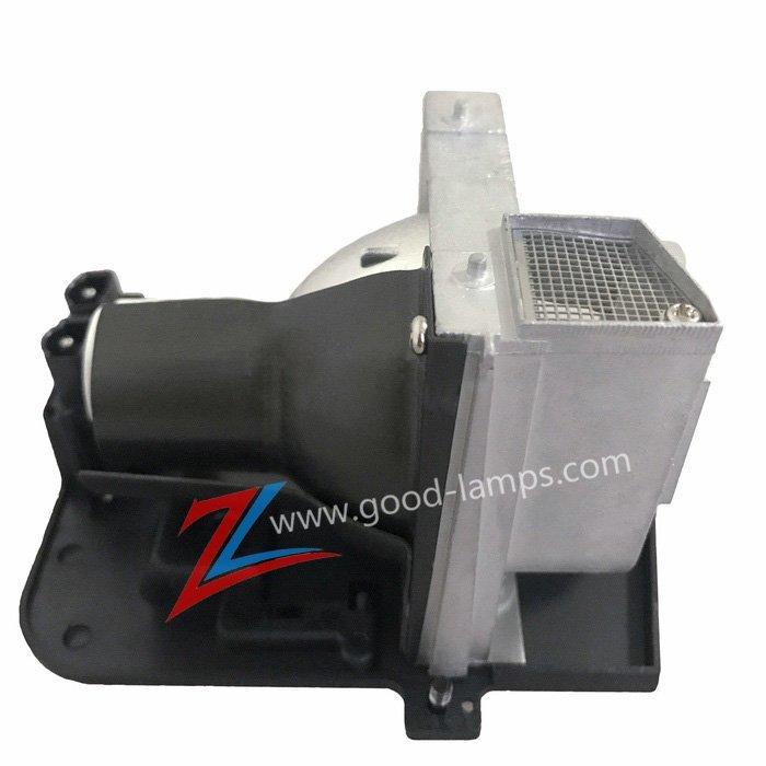 Projector lamp BL-FS180A/SP.85E01G001