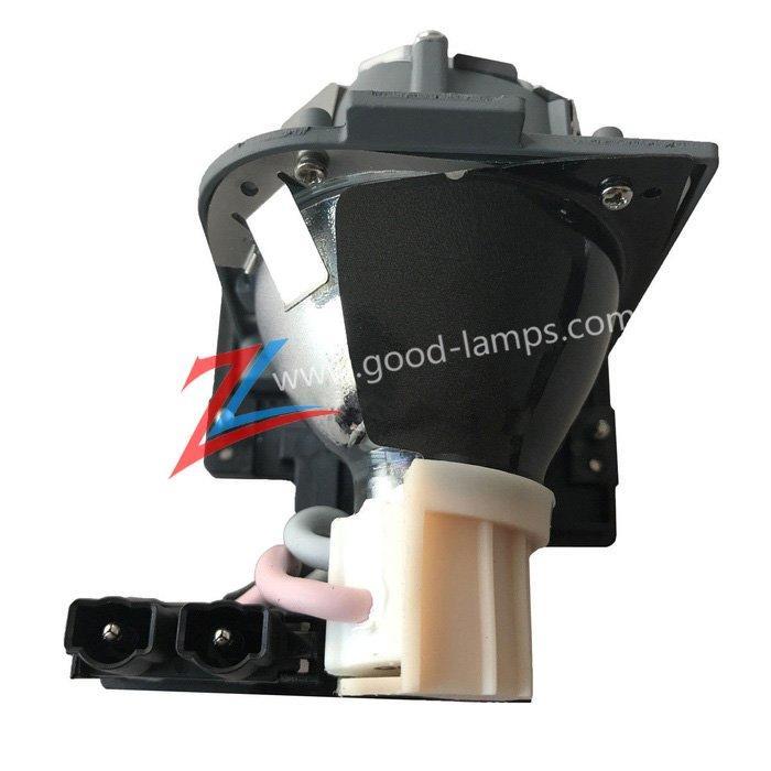 Projector lamp BL-FS180B SP.88N01GC01