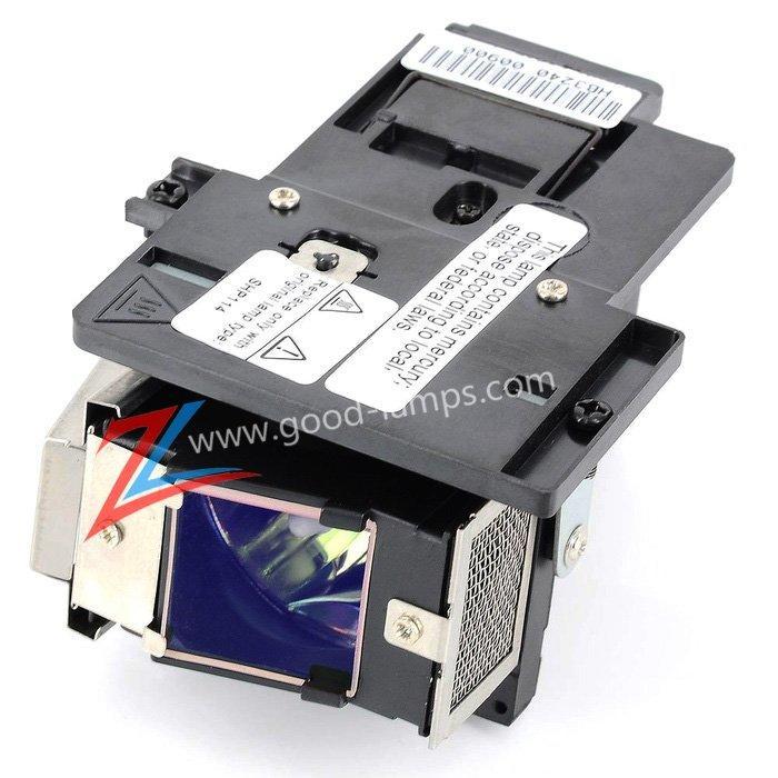 Projector lamp BL-FS220B/5811100235/H1Z1DSP00005