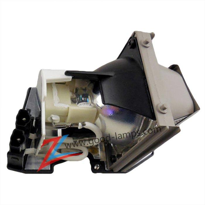 Projector lamp BL-FS220A/SP.86S01GC01