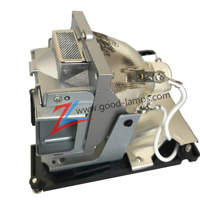 Projector lamp BL-FS300C/5811116519-S