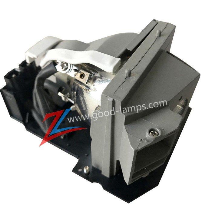 Projector lamp BL-FS300B/SP.83C01GC01/SP.83C01G001/50023919