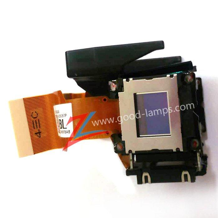 LCX111 LCD panel