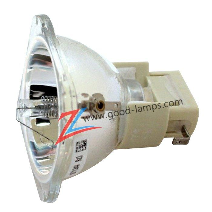 Projector lamp SP-LAMP-043