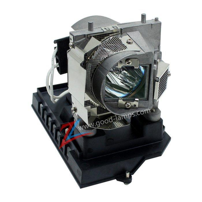Projector lamp BL-FU280C/SP.8JR03GC01