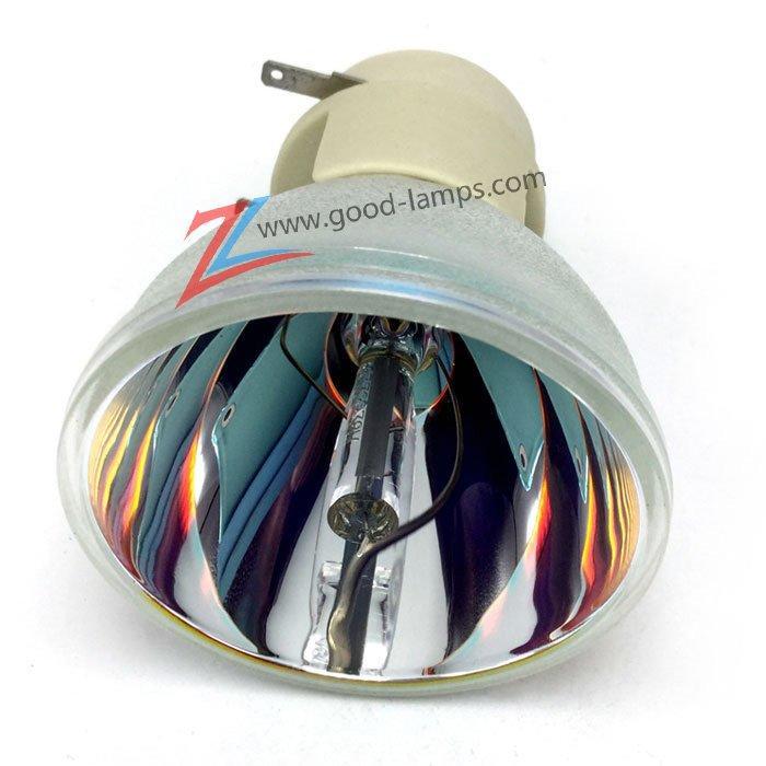 Projector lamps ET-LAL200 for Panasonic PT-LS26, Panasonic PT-LS26EA, Panasonic PT-LS26U