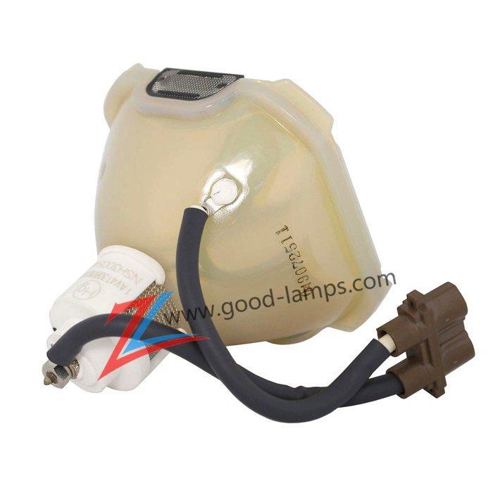 Projector Lamp POA-LMP68/610-308-1786